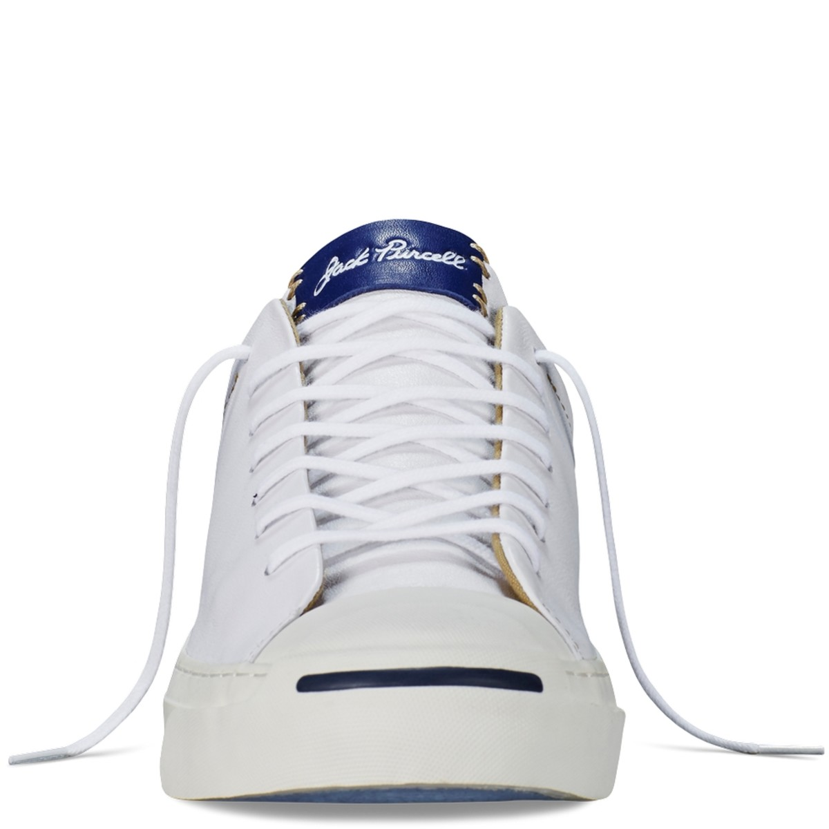 the-converse-jack-purcell-remastered-in-tumbled-leather-8