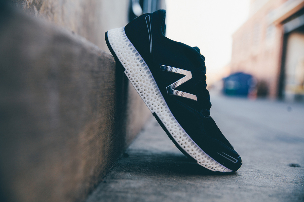 new-balance-fresh-foam-zante-3-d-printed-midsole-01