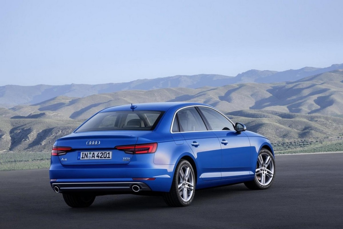 the-2017-audi-a4-will-debut-in-detroit-8