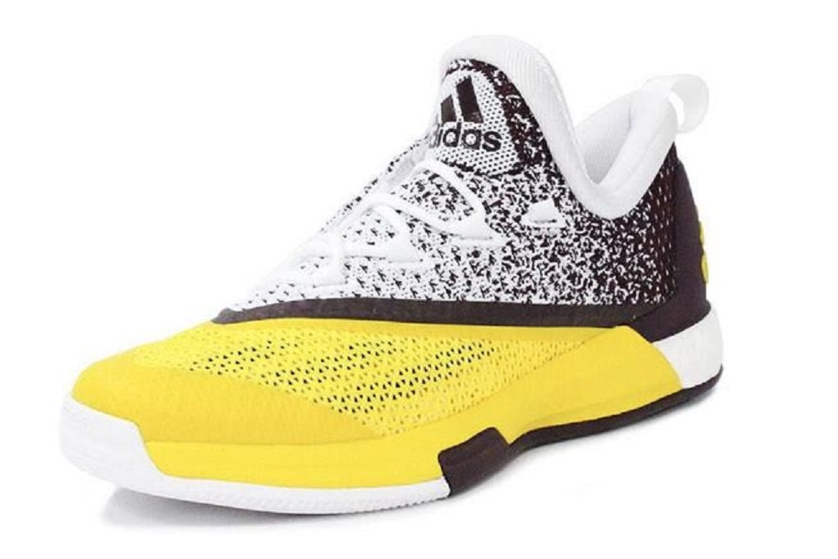 adidas-hoops-chinese-new-year-pack-1