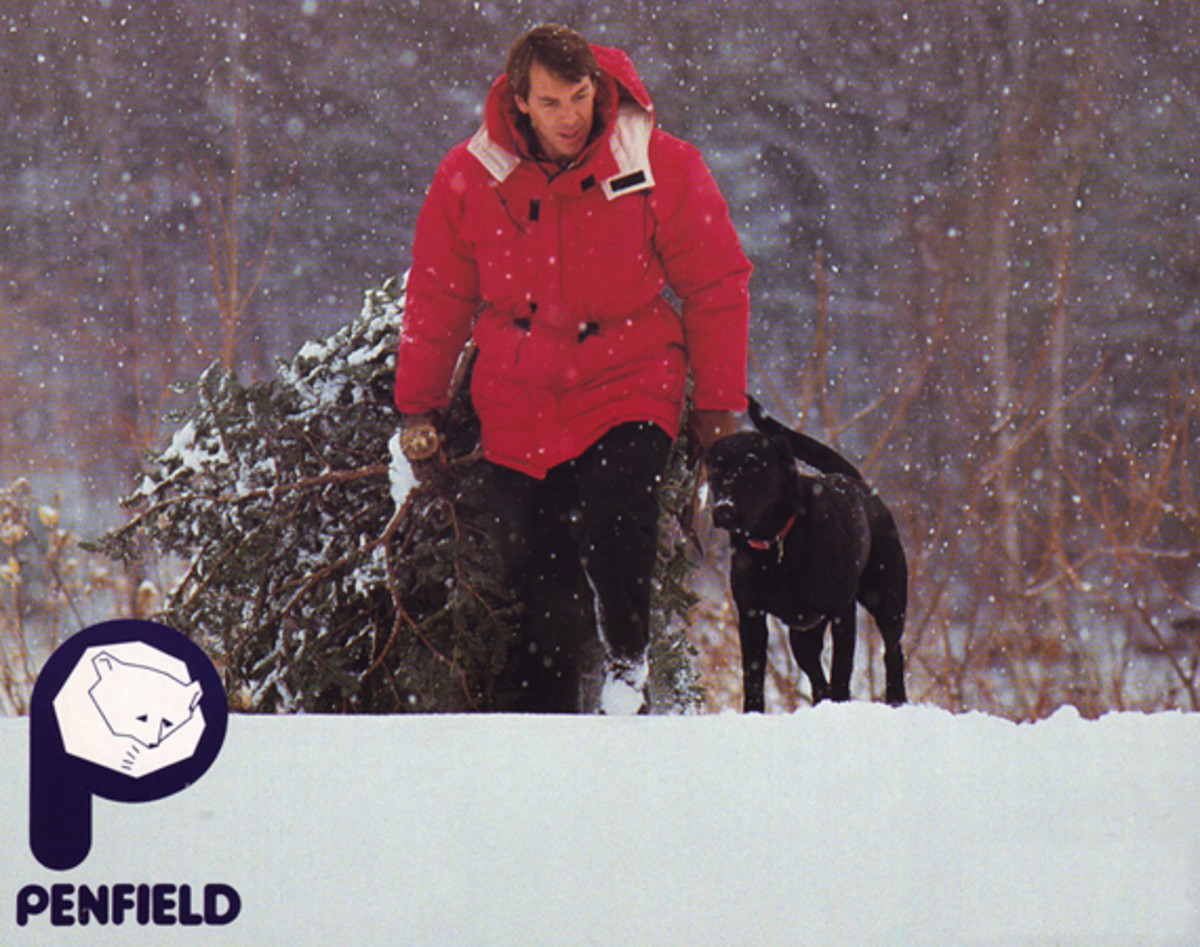 penfield-race-for-the-summit-01