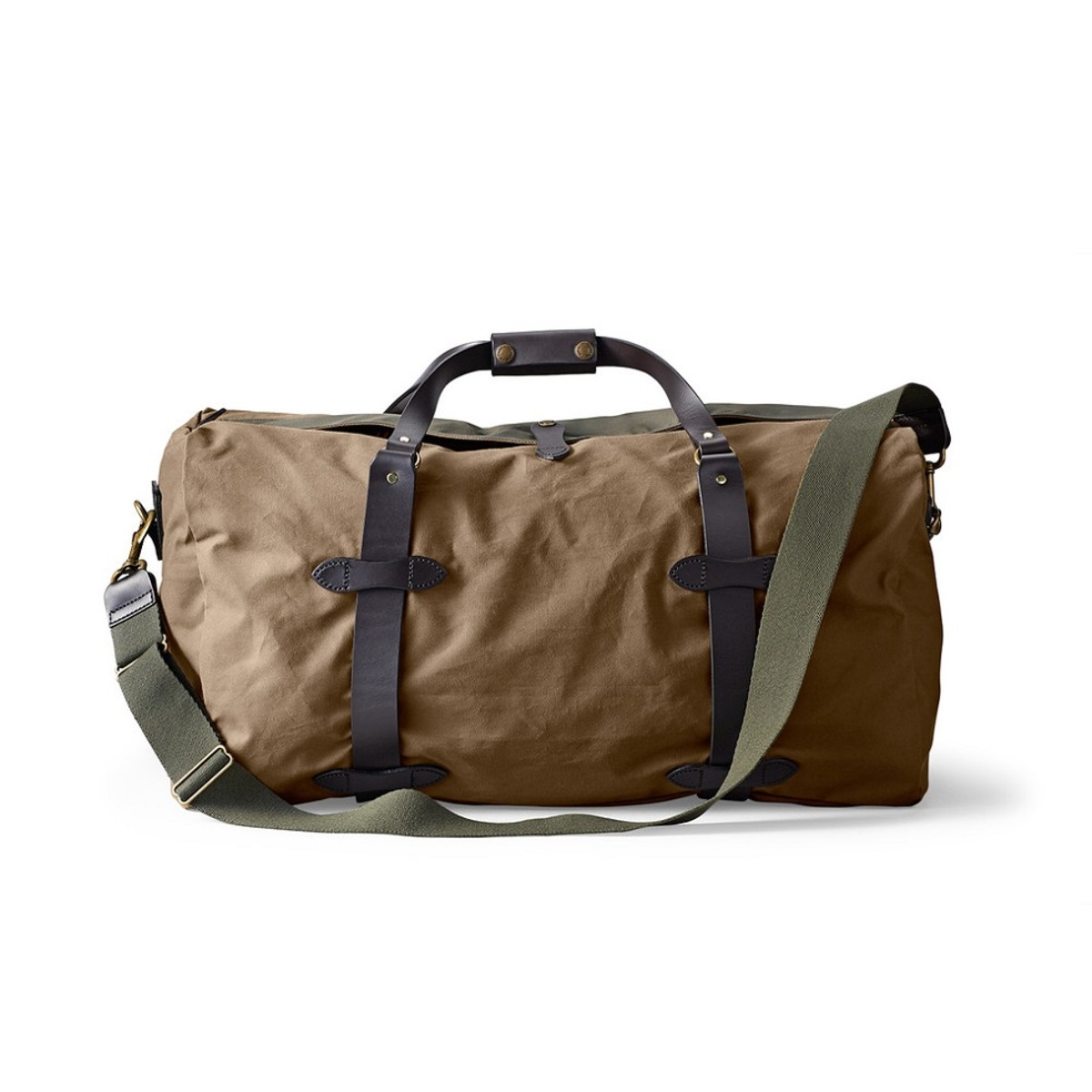 filson-limited-release-bag-collection-4
