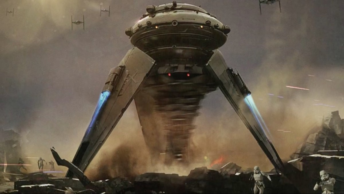 unused-concept-art-star-wars-the-force-awakens-15