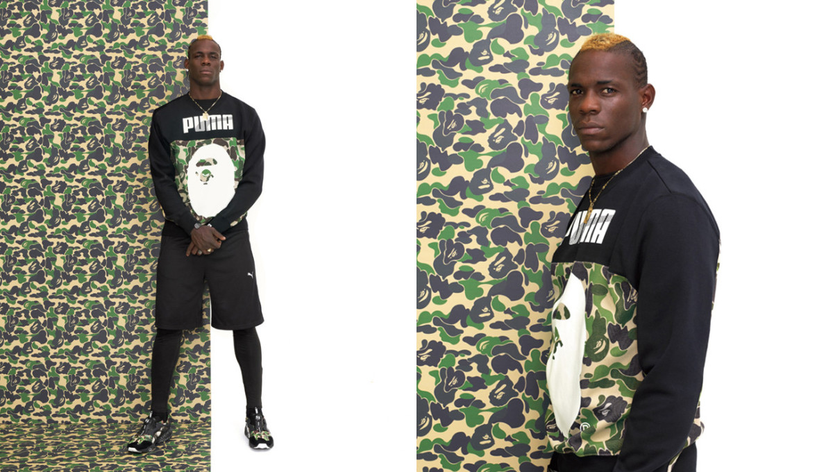 puma-bape-collection-03