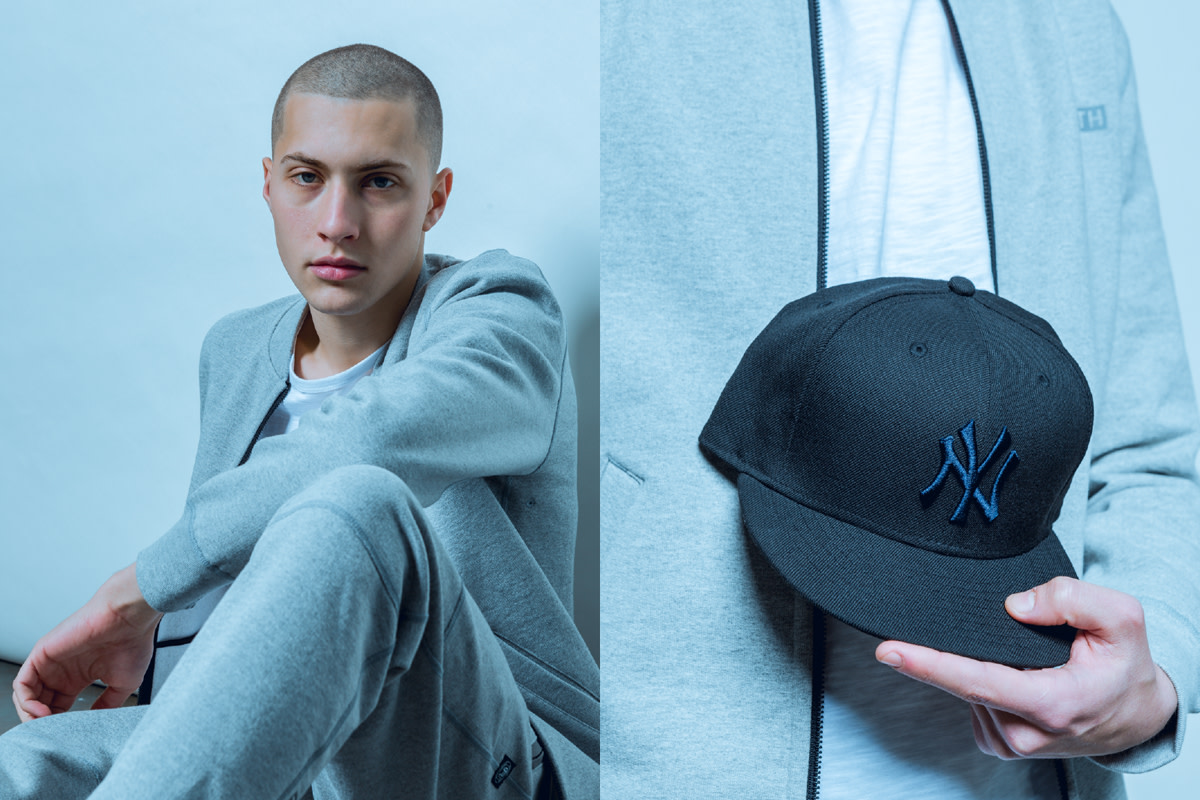 kith-city-never-sleeps-lookbook-05