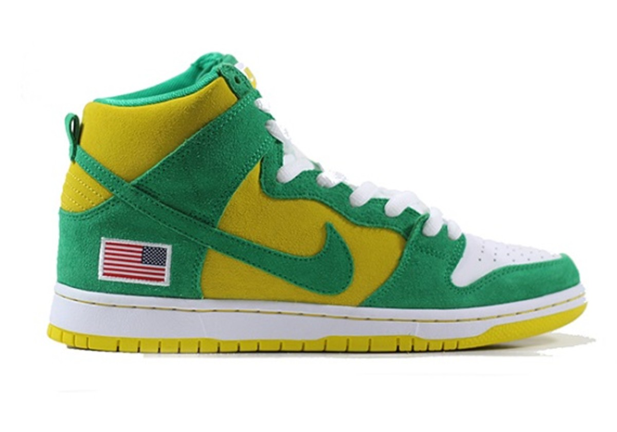 nike-sb-dunk-high-oakland-2