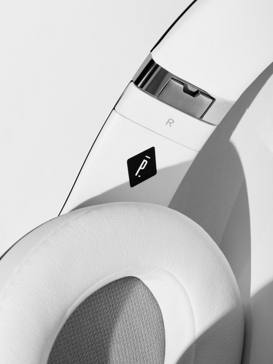 Pigalle x Beats by Dre Studio Wireless Headphone-5