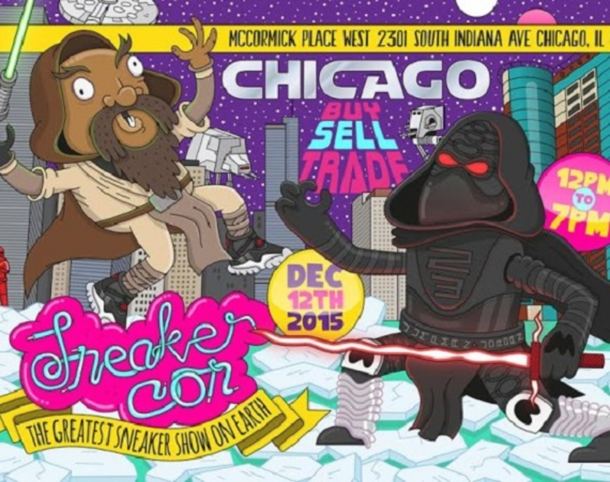 sneaker-con-chicago-is-coming-to-town-with-jordans-flu-game-on-display-1