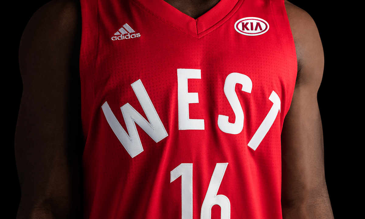 adidas-2016-nba-all-star-uniforms-04