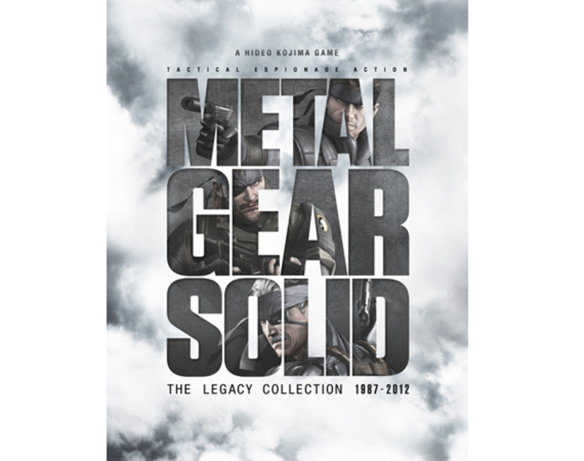 main-metal-gear-solid-legacy-collection