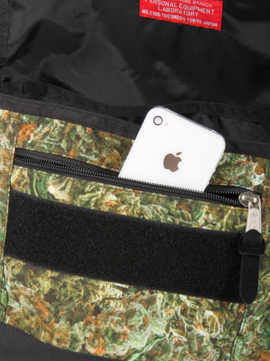 nitraid-dope-forest-ipad-shoulder-bag-04