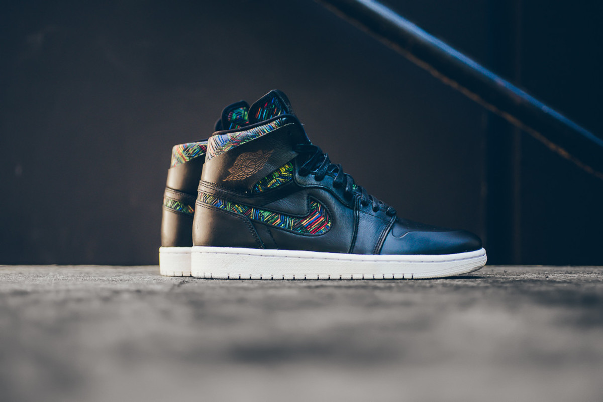 air-jordan-1-high-nouveau-bhm-03