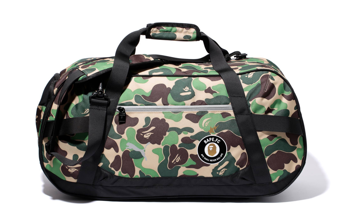 puma-bape-collection-13