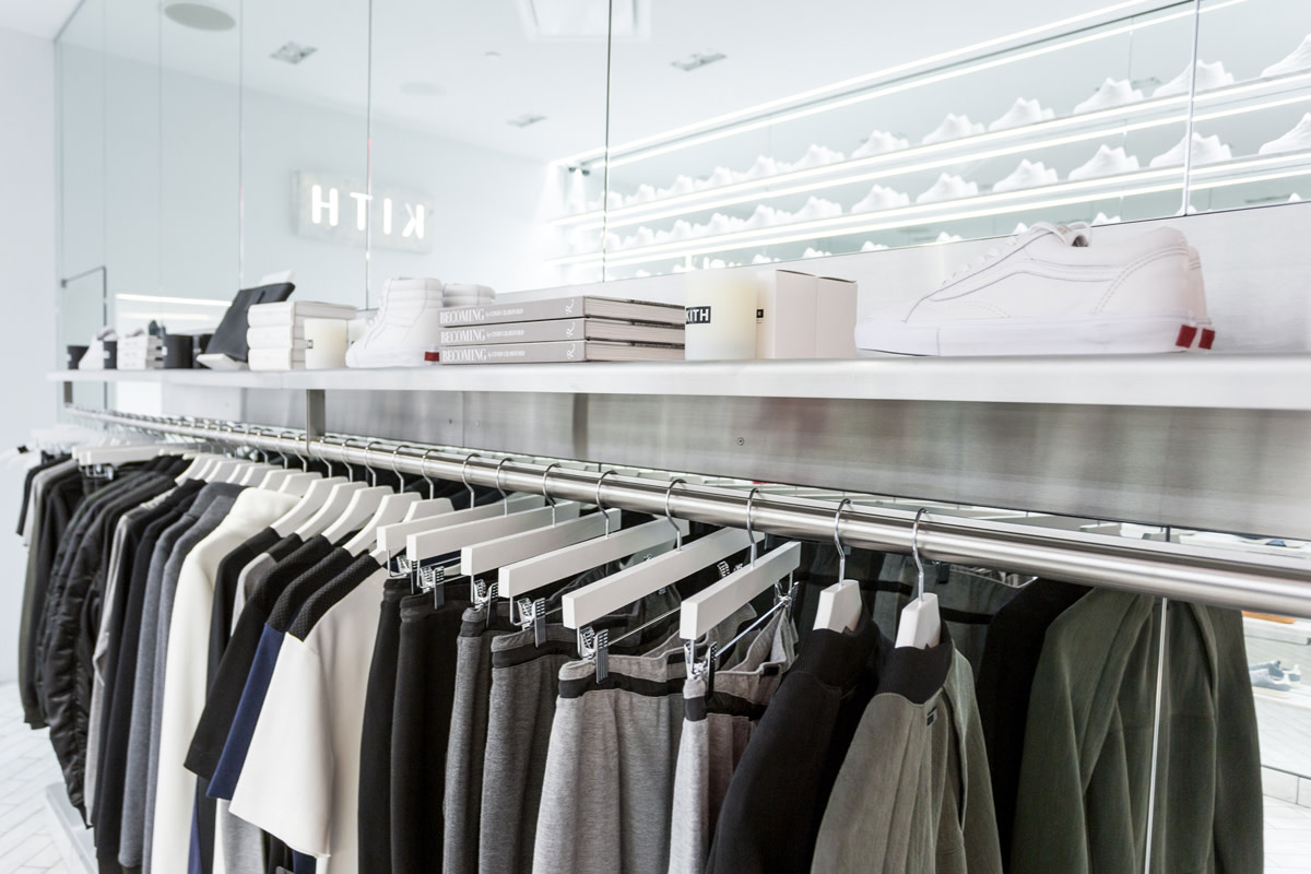 kith-nyc-womens-store-06