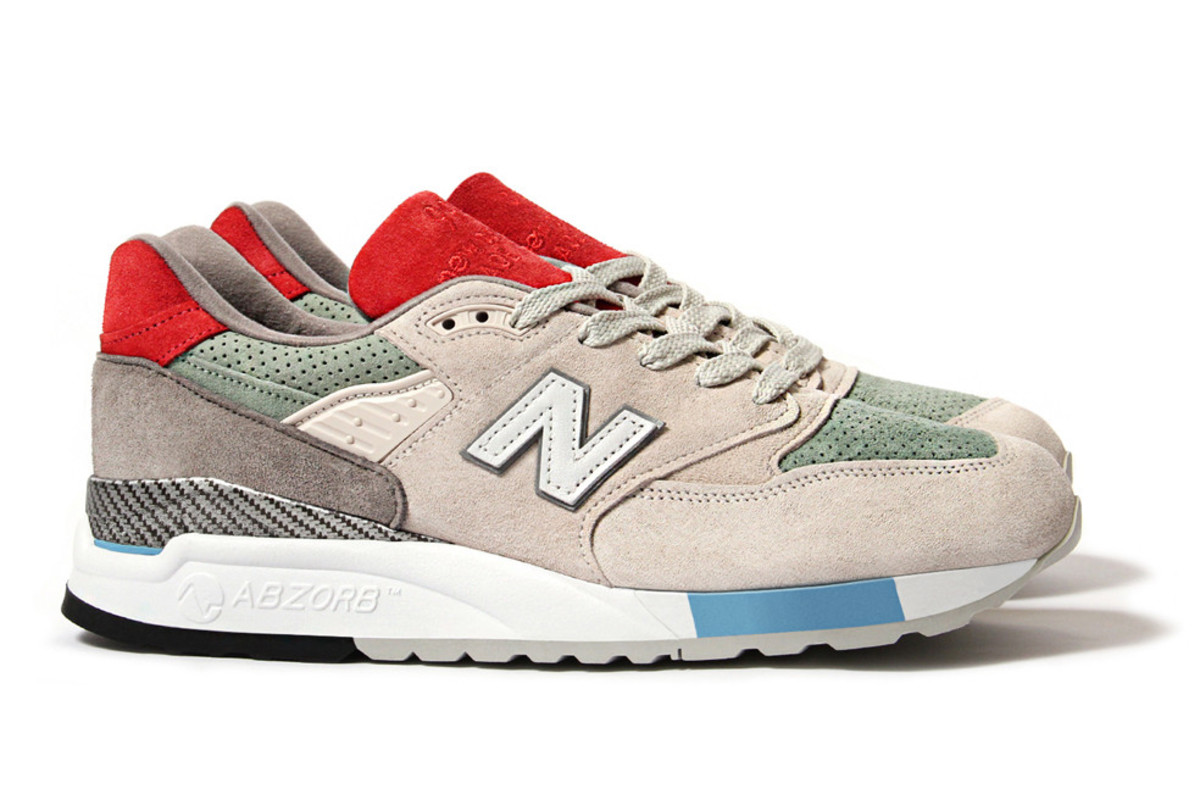 concepts-new-balance-998-grand-tourer-00