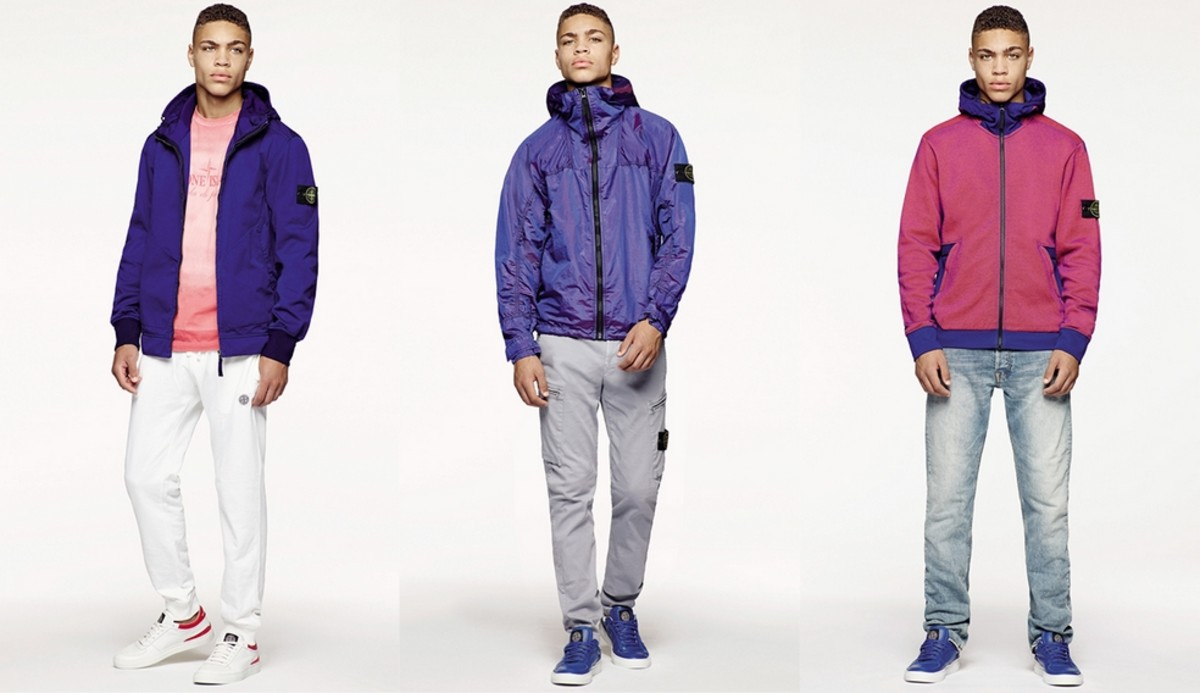 stone-island-lookbook-for-spring-summer-2016-6