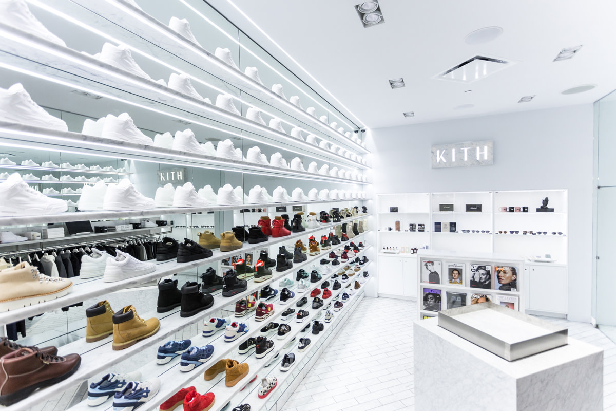 kith-nyc-womens-store-10