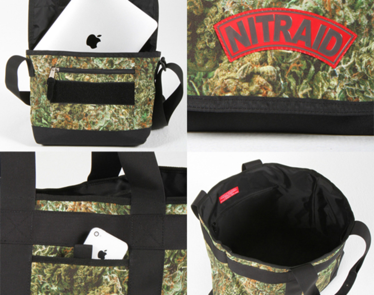 nitraid-dope-forest-ipad-shoulder-bag-00