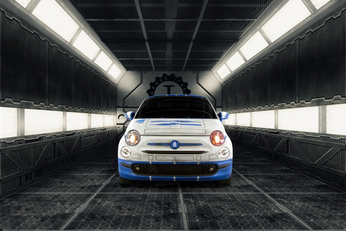 garage-italia-brings-a-fiat-500-r2-d2-and-bb-8-to-the-star-wars-premiere-5