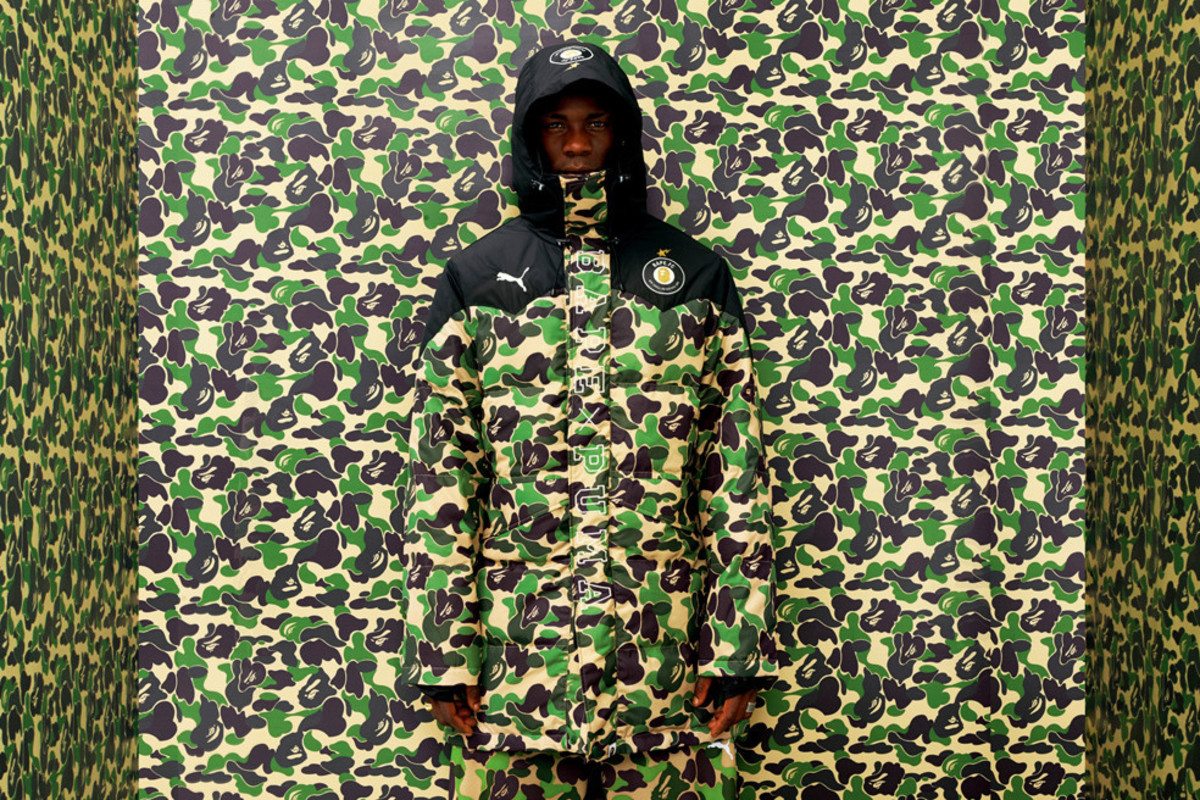 puma-bape-collection-00