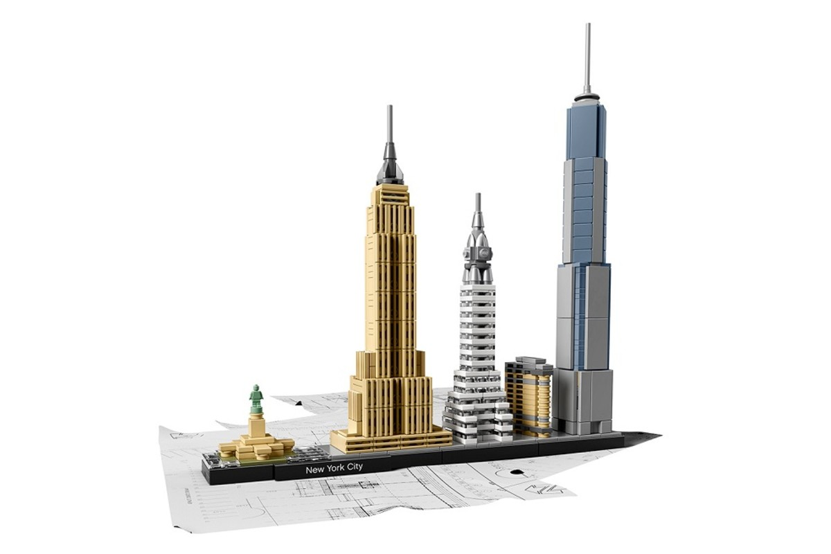 lego-architecture-skyline-collection--0