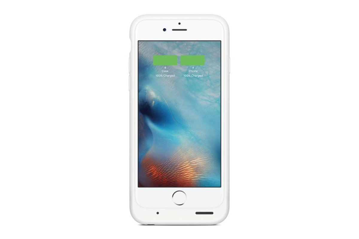 apple-iphone-6s-smart-battery-cases-2