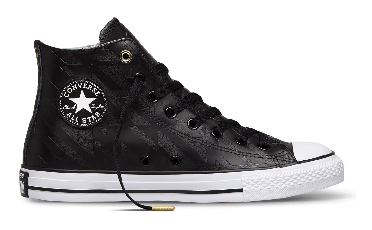 converse-chinese-new-year-collection-05