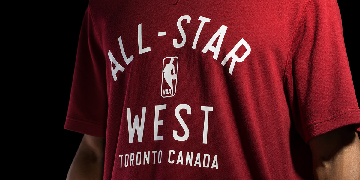 adidas-2016-nba-all-star-uniforms-08
