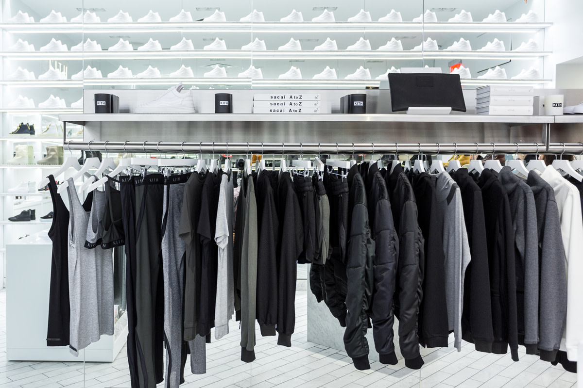 kith-nyc-womens-store-05