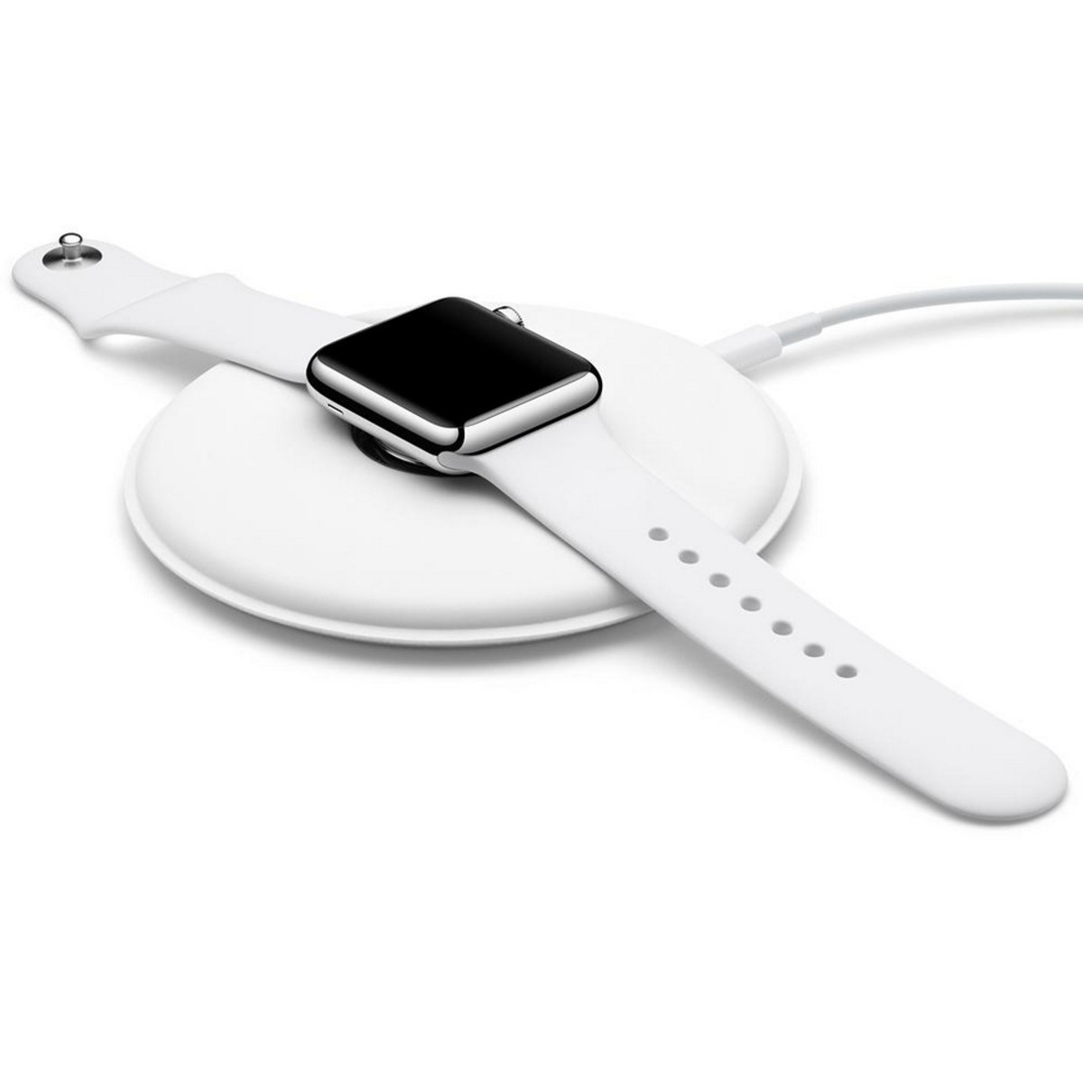 apple-watch-dock-2