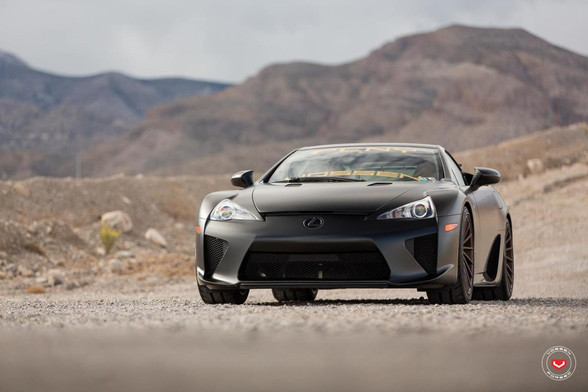 satin-black-lexus-lfa-077