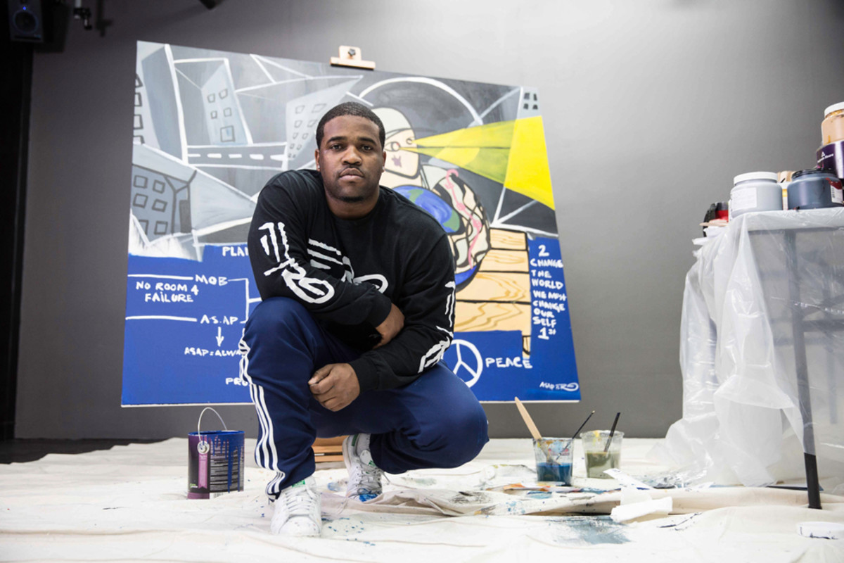 asap-ferg-adidas-skateboarding-art-basel-photo-exhibit-00