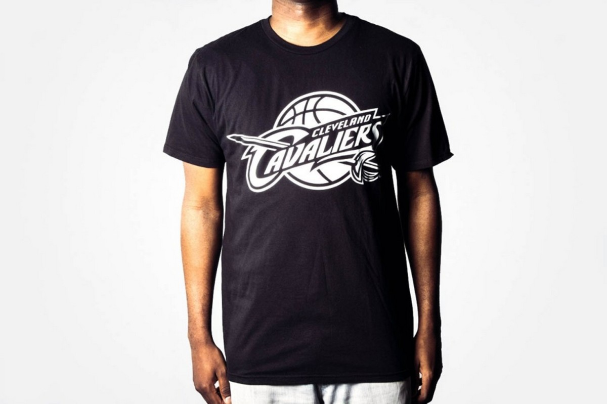 champs-sports-delivers-an-exclusive-adidas-nba-pitch-black-tee-collection-6