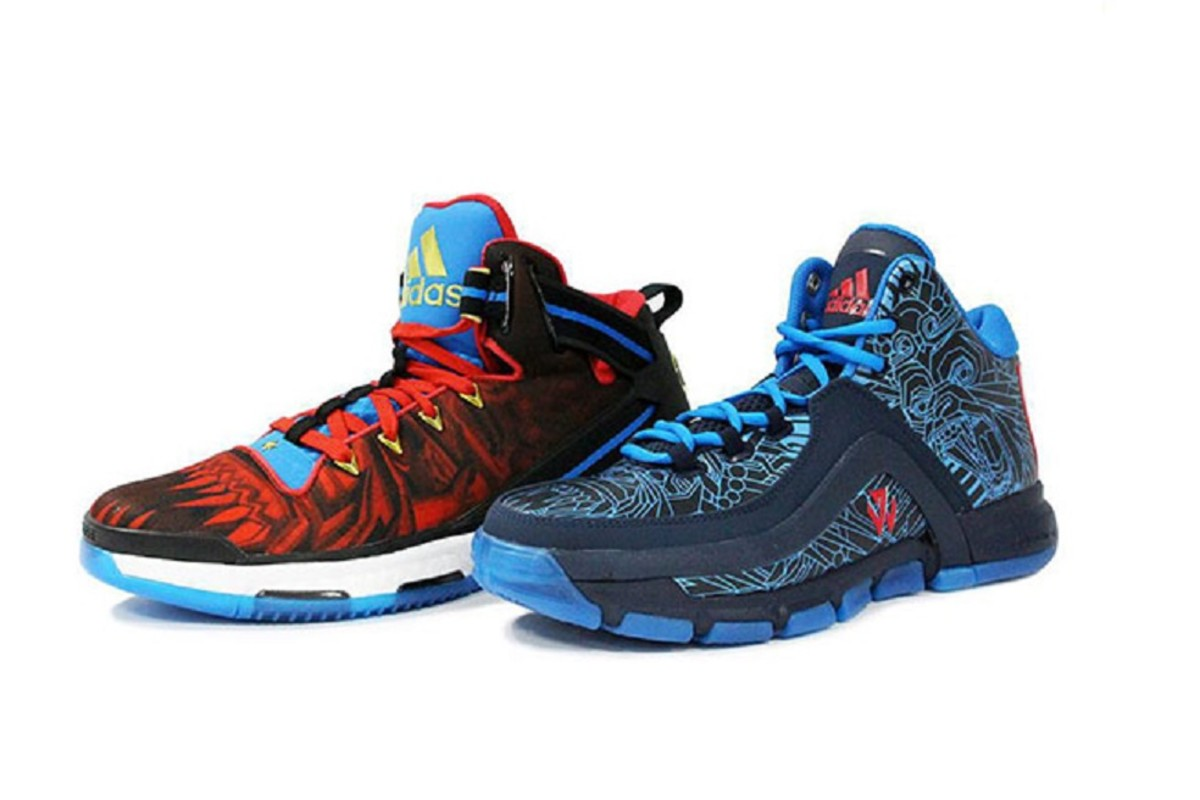 adidas-hoops-chinese-new-year-pack-2