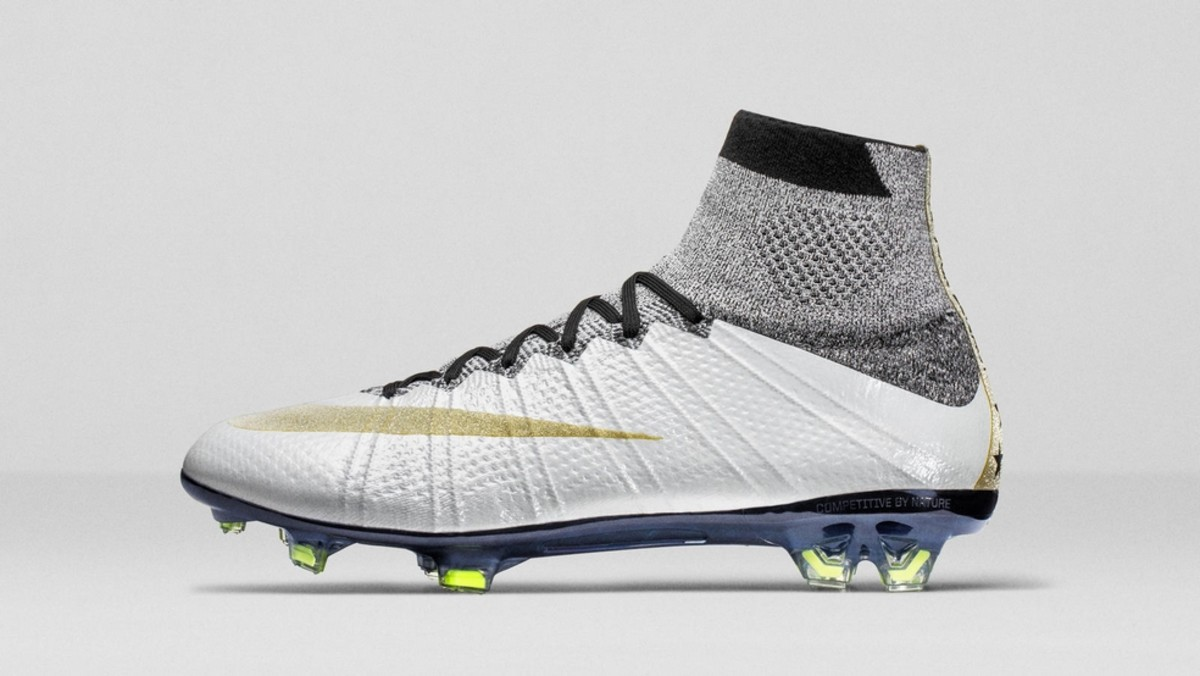 nike-mercurial-superfly-leave-your-legacy-2