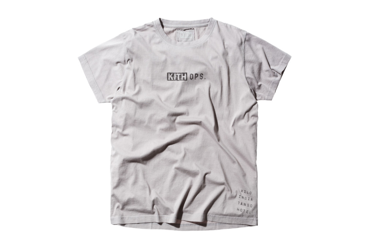 kith-ops-tees-and-hats-03