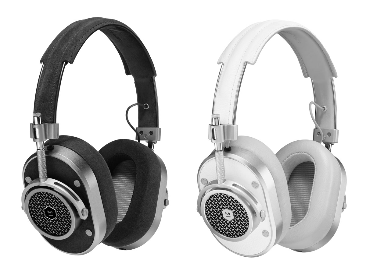 master-and-dynamic-launches-white-leather-and-alcantara-headphones-02