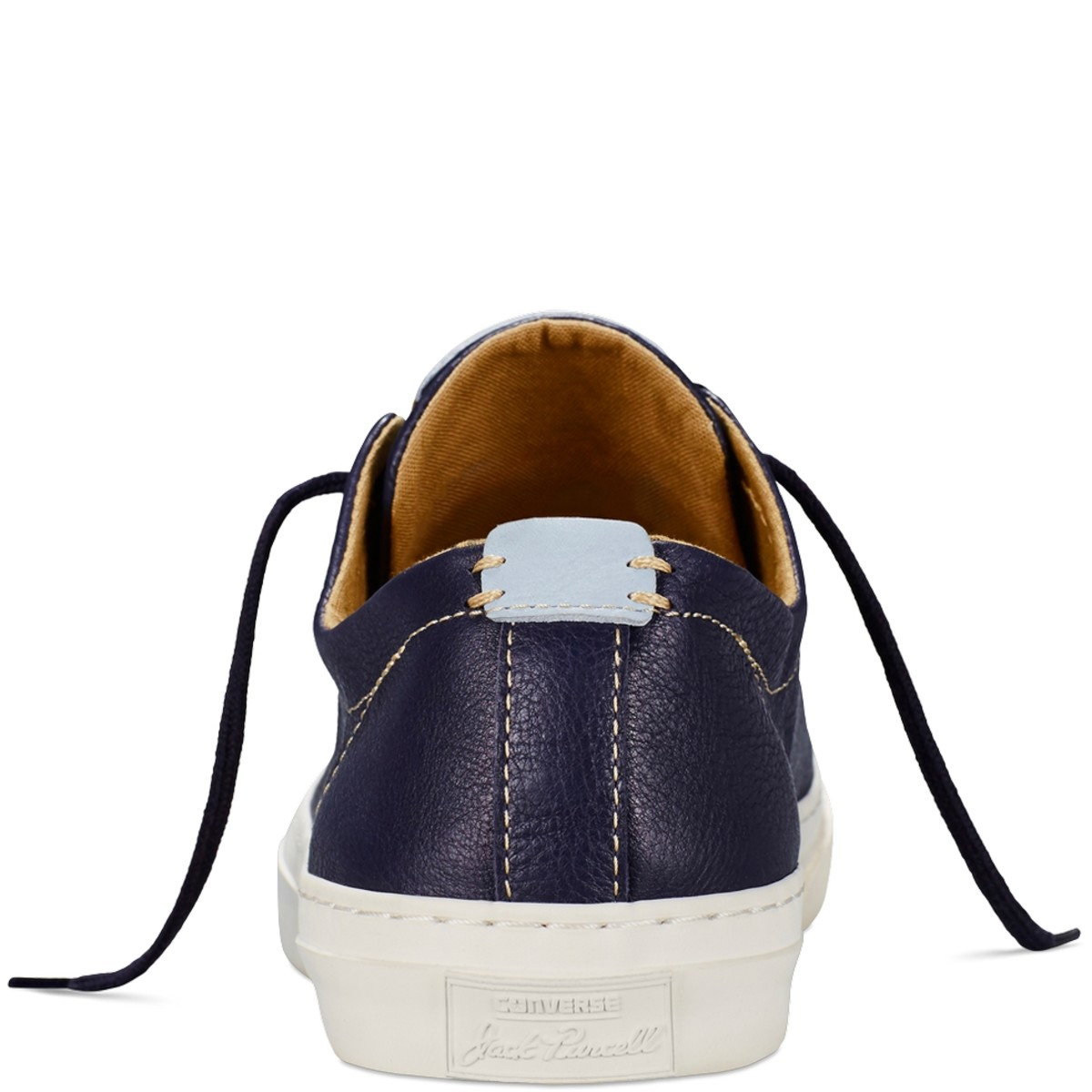 the-converse-jack-purcell-remastered-in-tumbled-leather-4