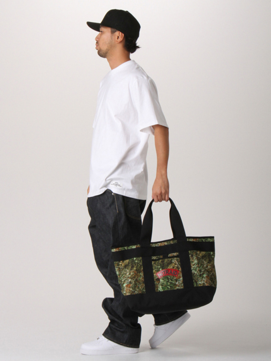 nitraid-dope-forest-tote-bag-04