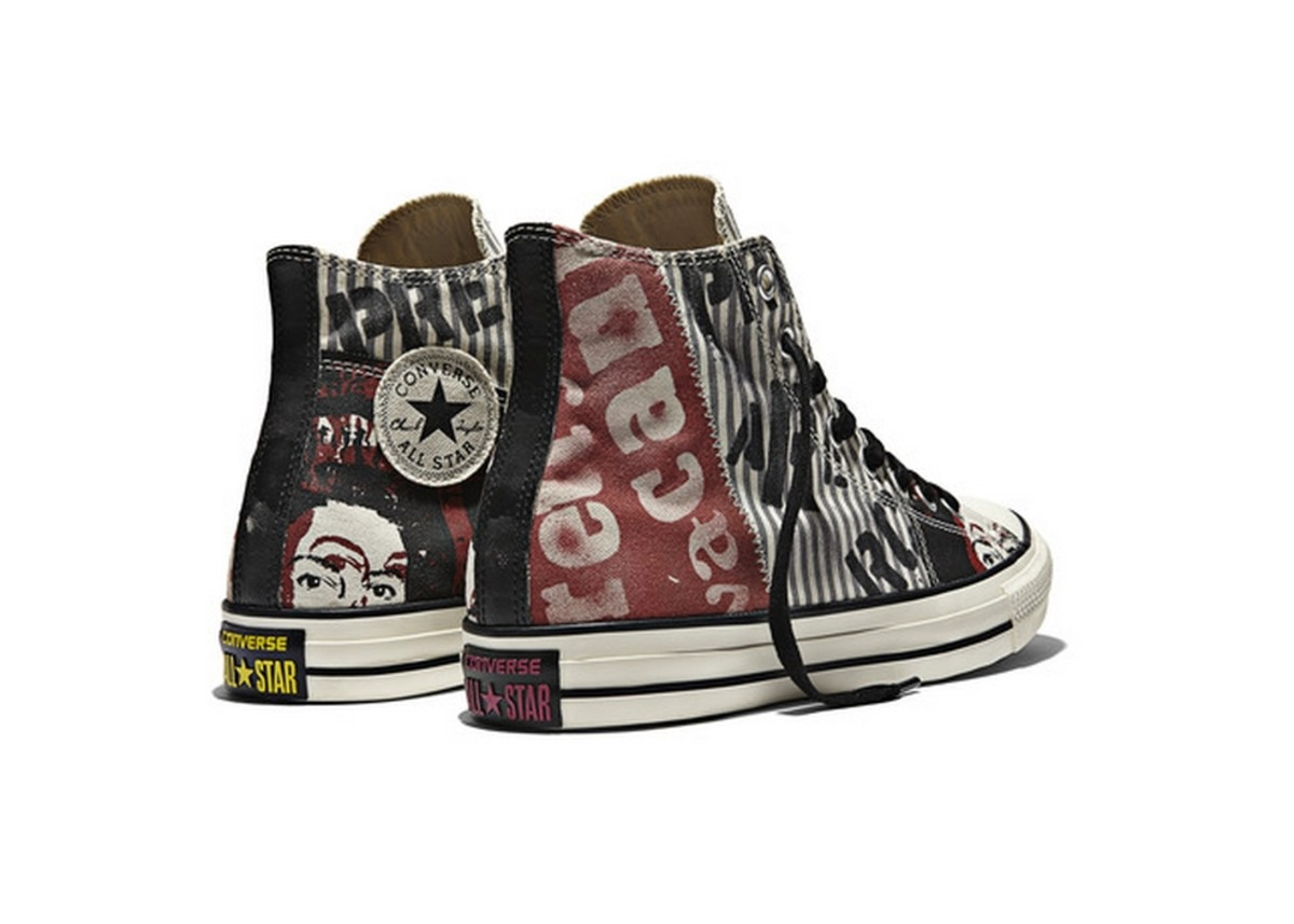 the-converse-chuck-taylor-all-star-sex-pistols-collection-readies-for-spring-2016-11