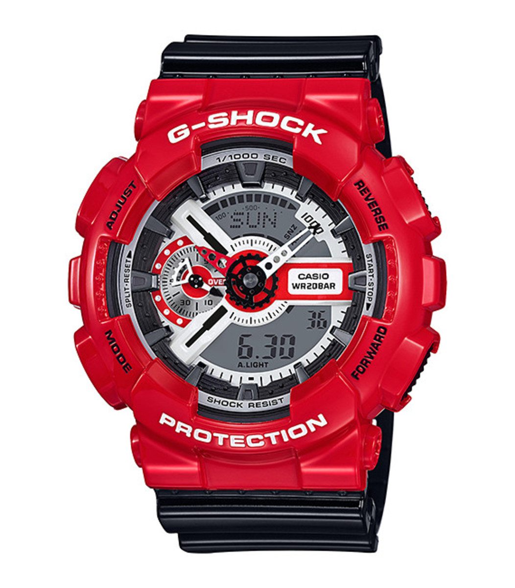 casio-g-shock-2016-releases-03