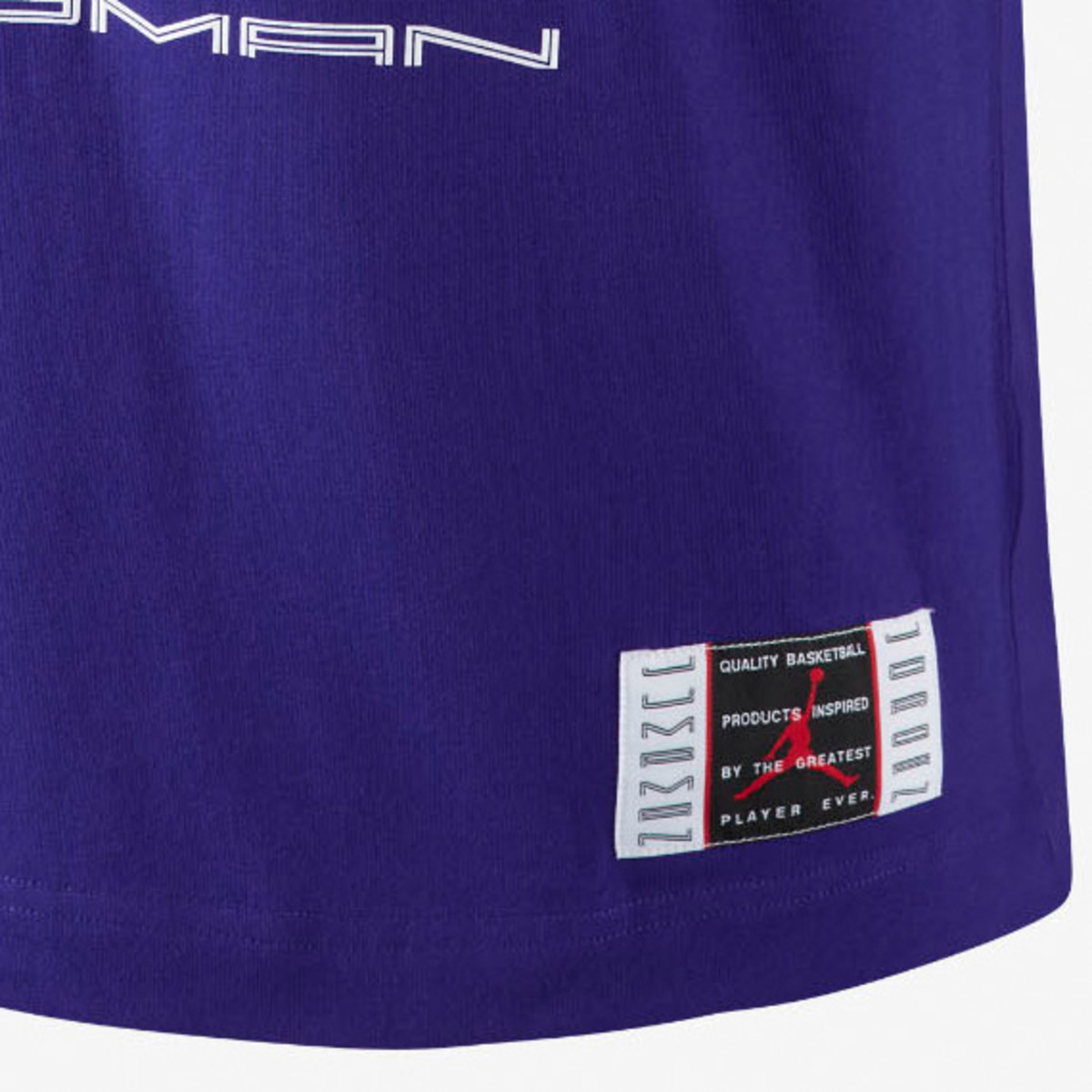 air-jordan-11-low-concord-apparel-accessories-collection-11