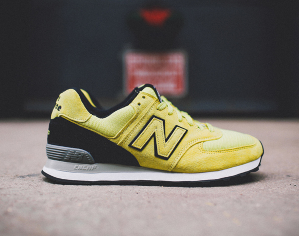 new-balance-574-freshnessmag-main