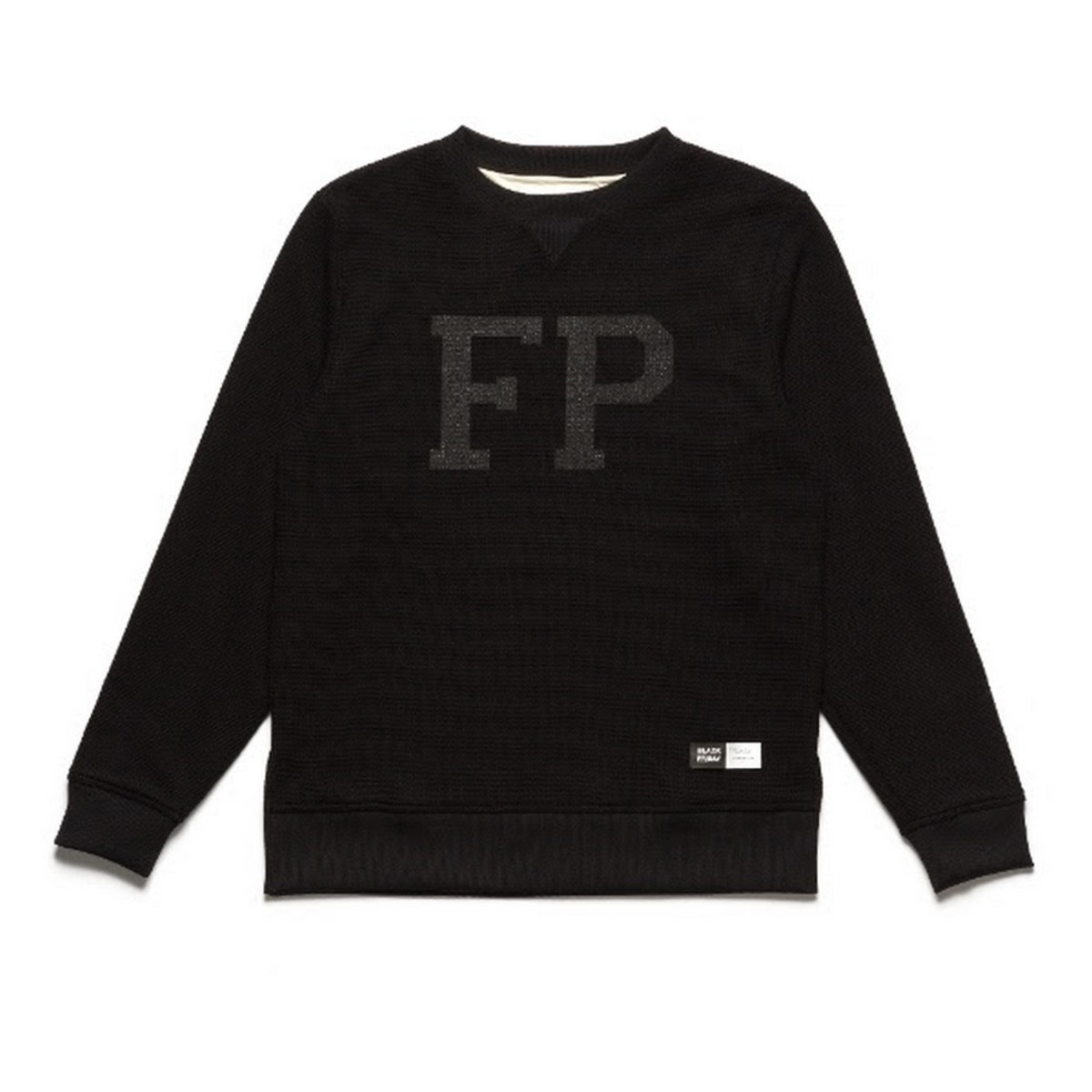 filling-pieces-x-ones-stroke-black-friday-capsule-collection-14