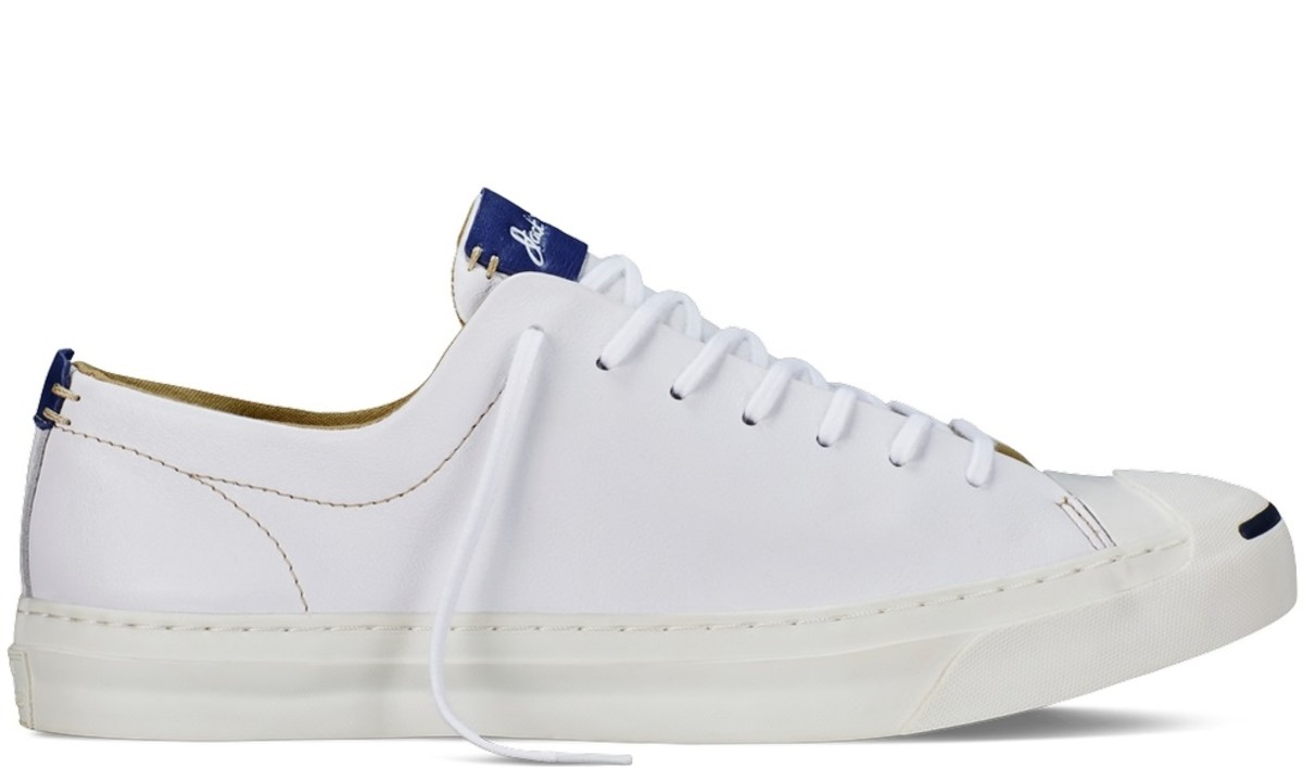 the-converse-jack-purcell-remastered-in-tumbled-leather-7