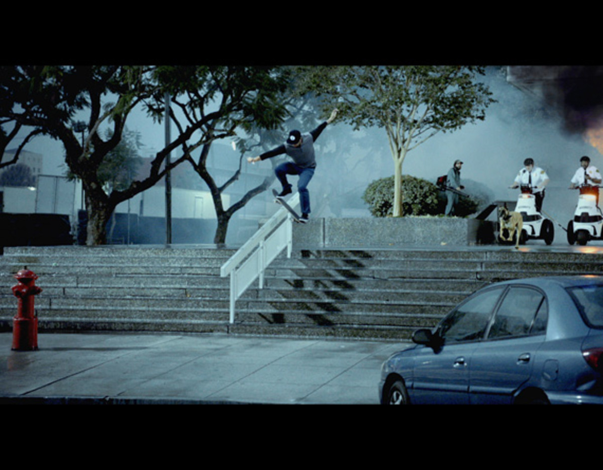 nike-koston-2-the-legend-grows-by-john-humphries-video-13