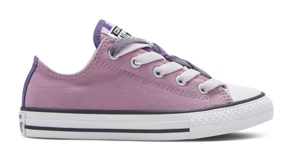 converse-chuck-taylor-all-star-loophole-collection-08