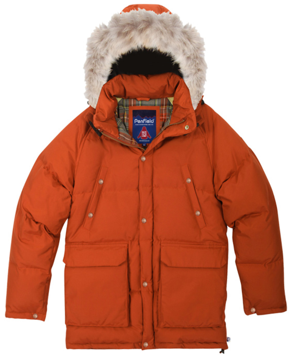 penfield-race-for-the-summit-02