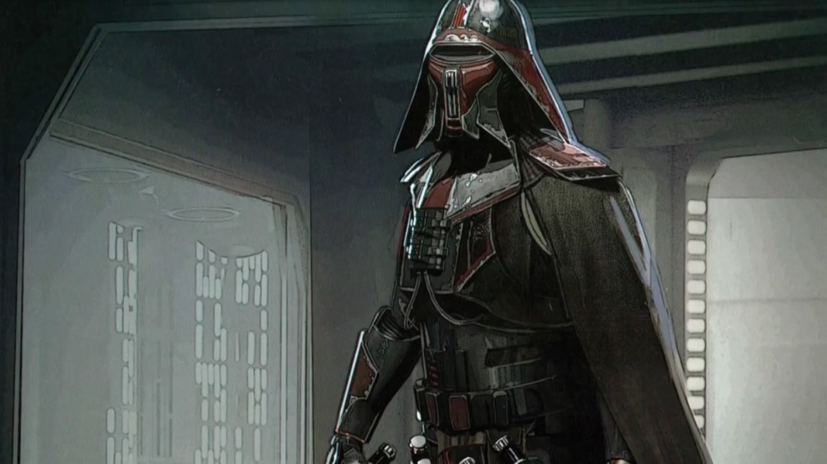 unused-concept-art-star-wars-the-force-awakens-05