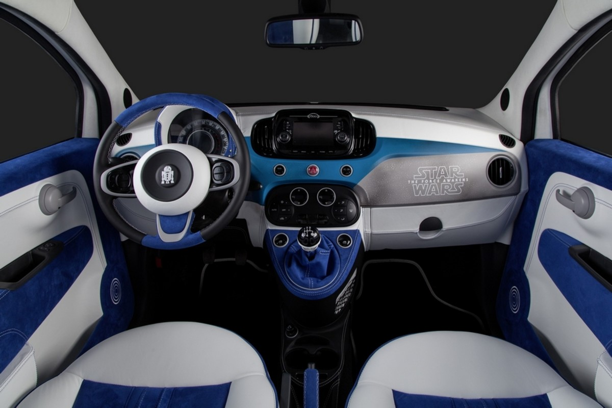garage-italia-brings-a-fiat-500-r2-d2-and-bb-8-to-the-star-wars-premiere-6